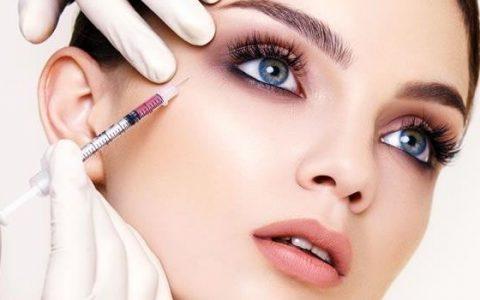 Fillers en Botox